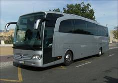 Midibus Transfer