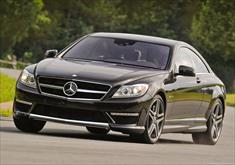 Mercedes Transfer